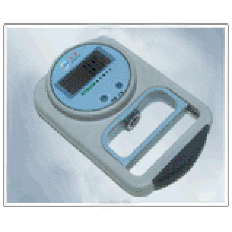 WQS-8889电子握力计