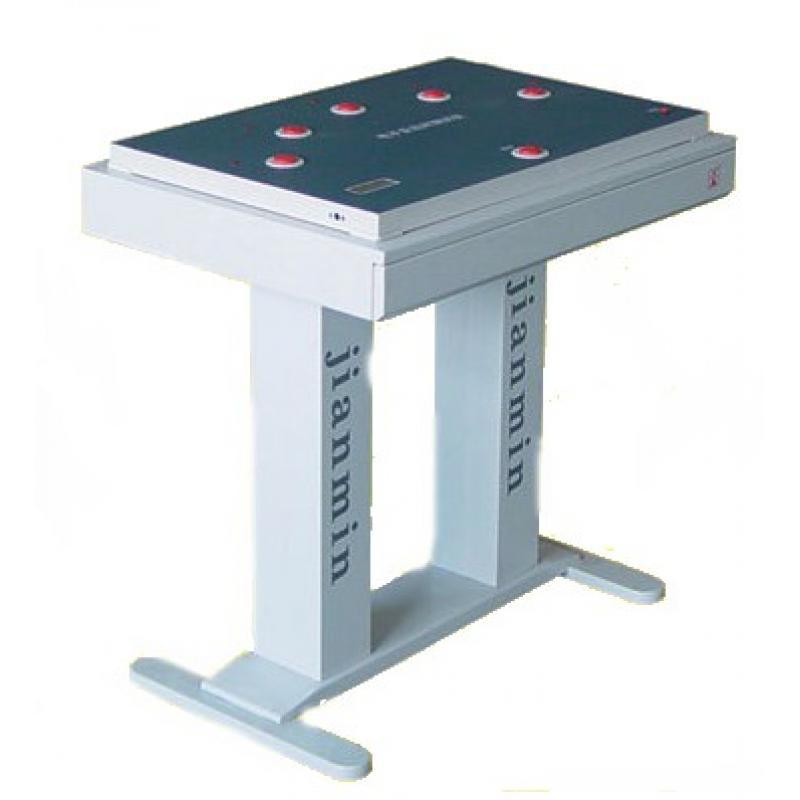 FYS-11电子型成人11反应时测试仪