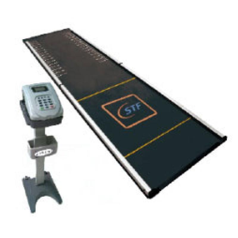5000型 立定跳远测试仪(有认证书)
