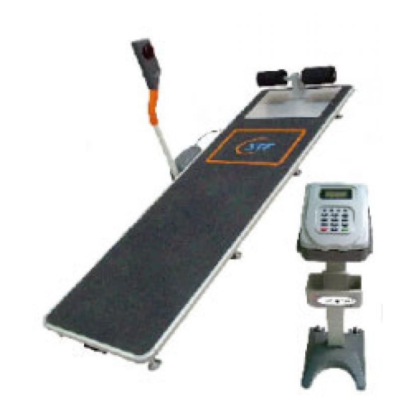 5000型 仰卧起坐测试仪(有认证书)