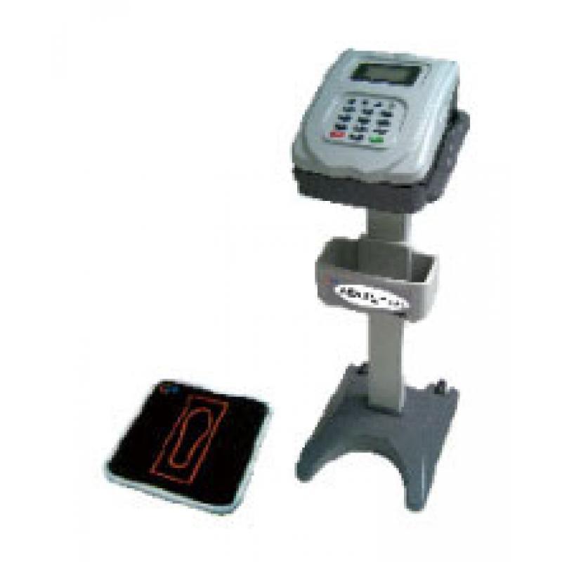 5000型 闭眼单脚站立测试仪(有认证书)