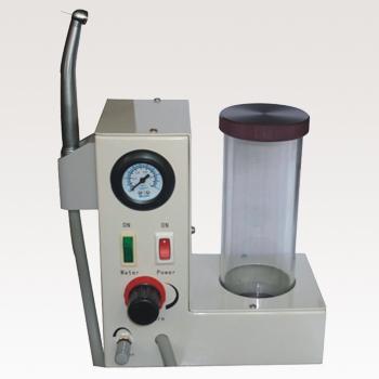 R-1301牙花机