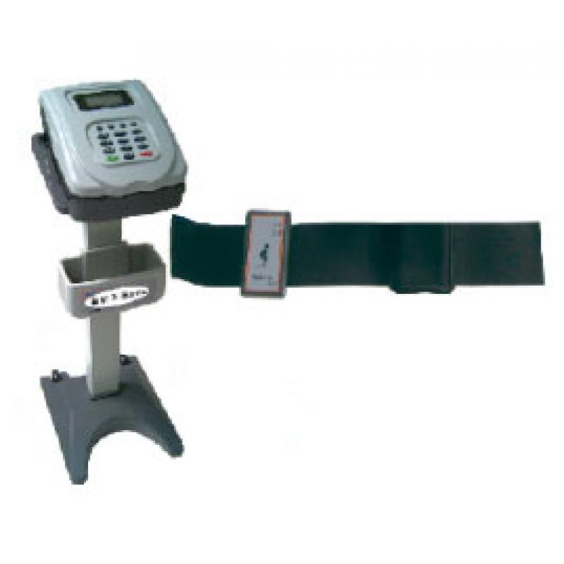 5000型旋转平衡测试仪(有认证书)