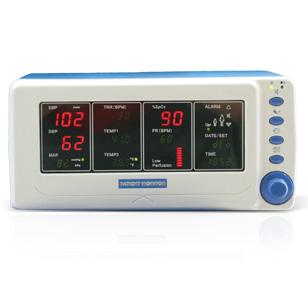 G2A多参数病人监护仪