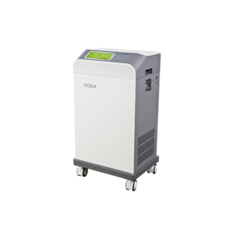 和佳HGT-200亚低温治疗仪 双路