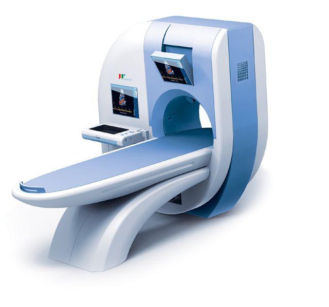 男科诊断治疗大型工作站(海申诗达)标准版/升级版