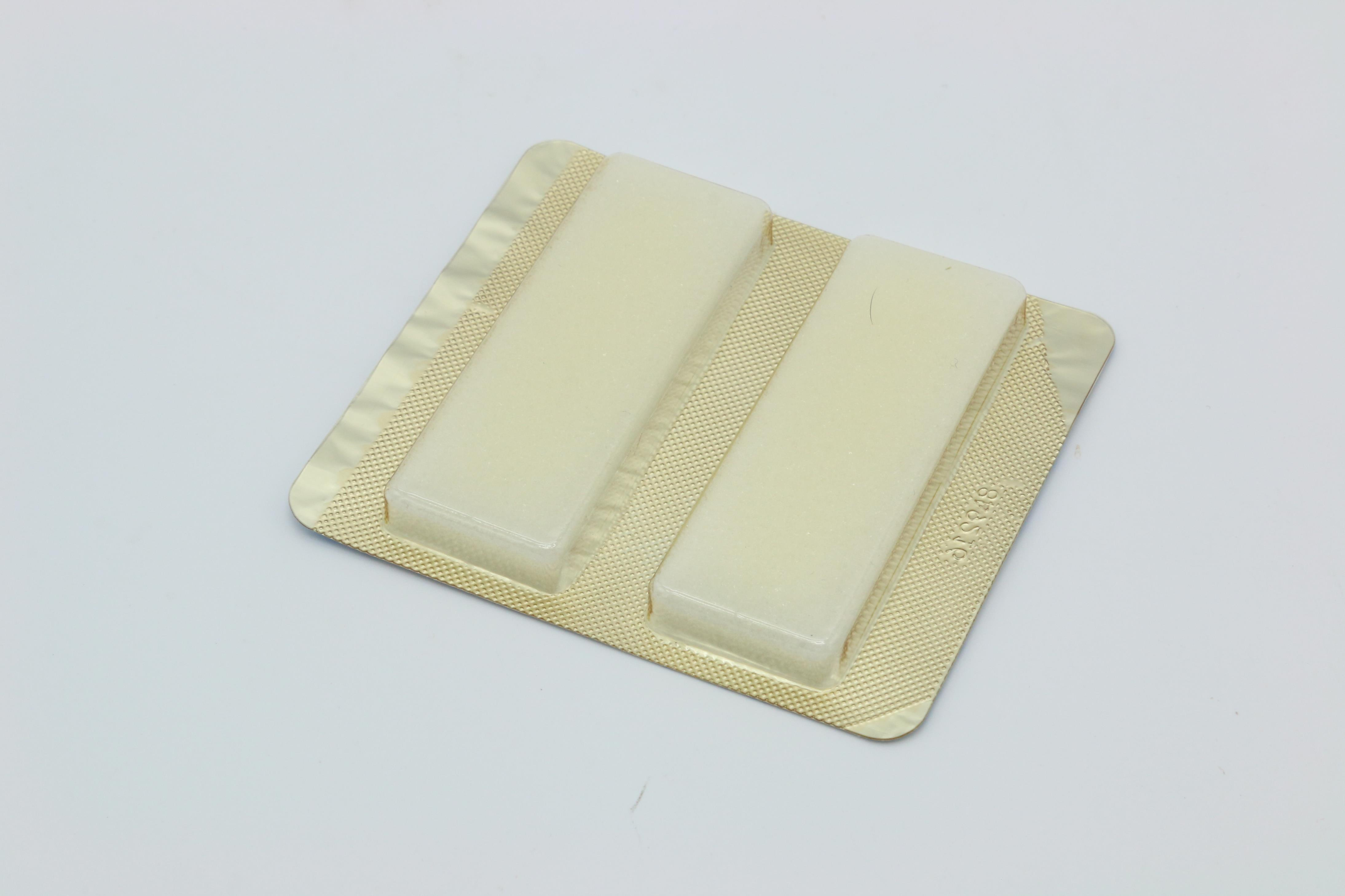 吸收性明胶海绵 A型