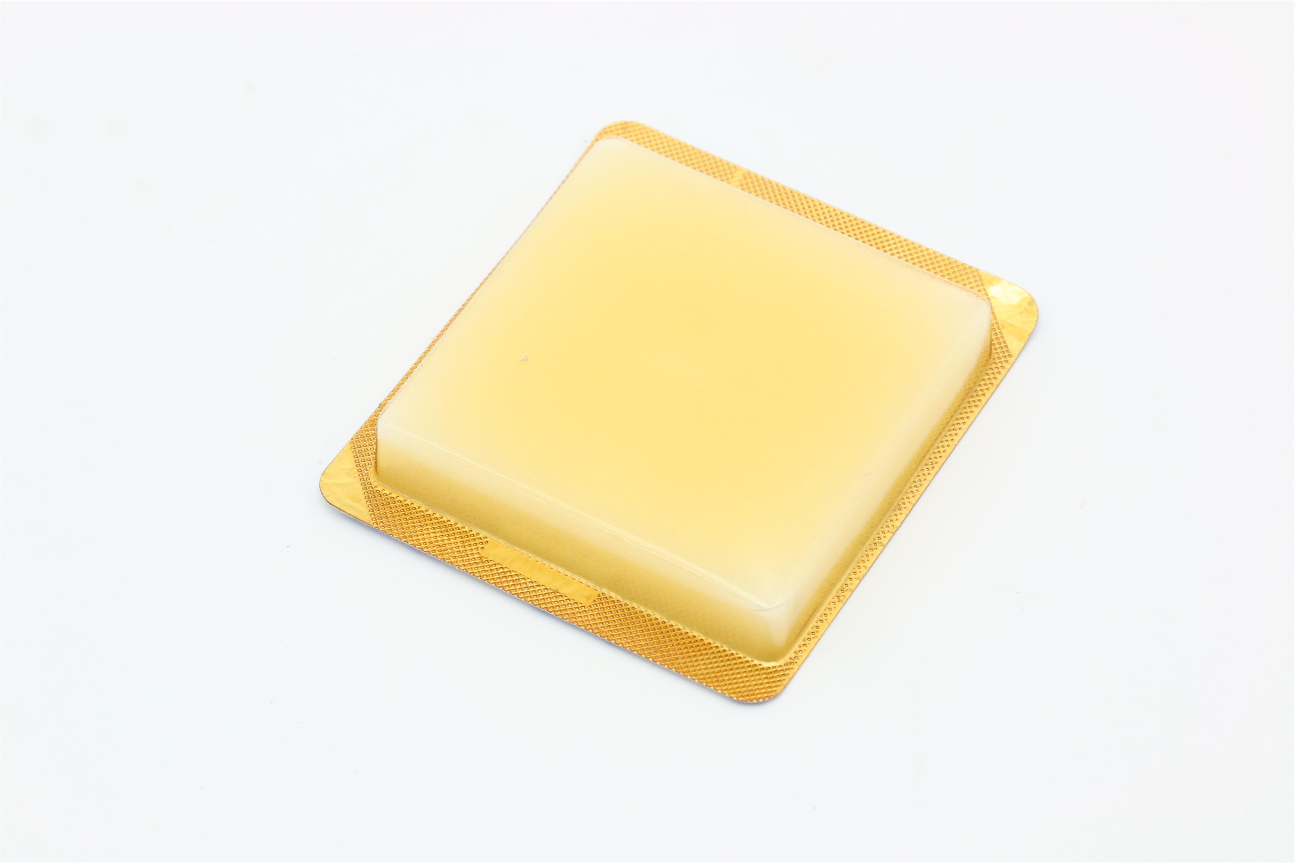 吸收性明胶海绵 C型