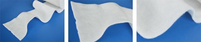 罗敷康®含银藻酸盐
