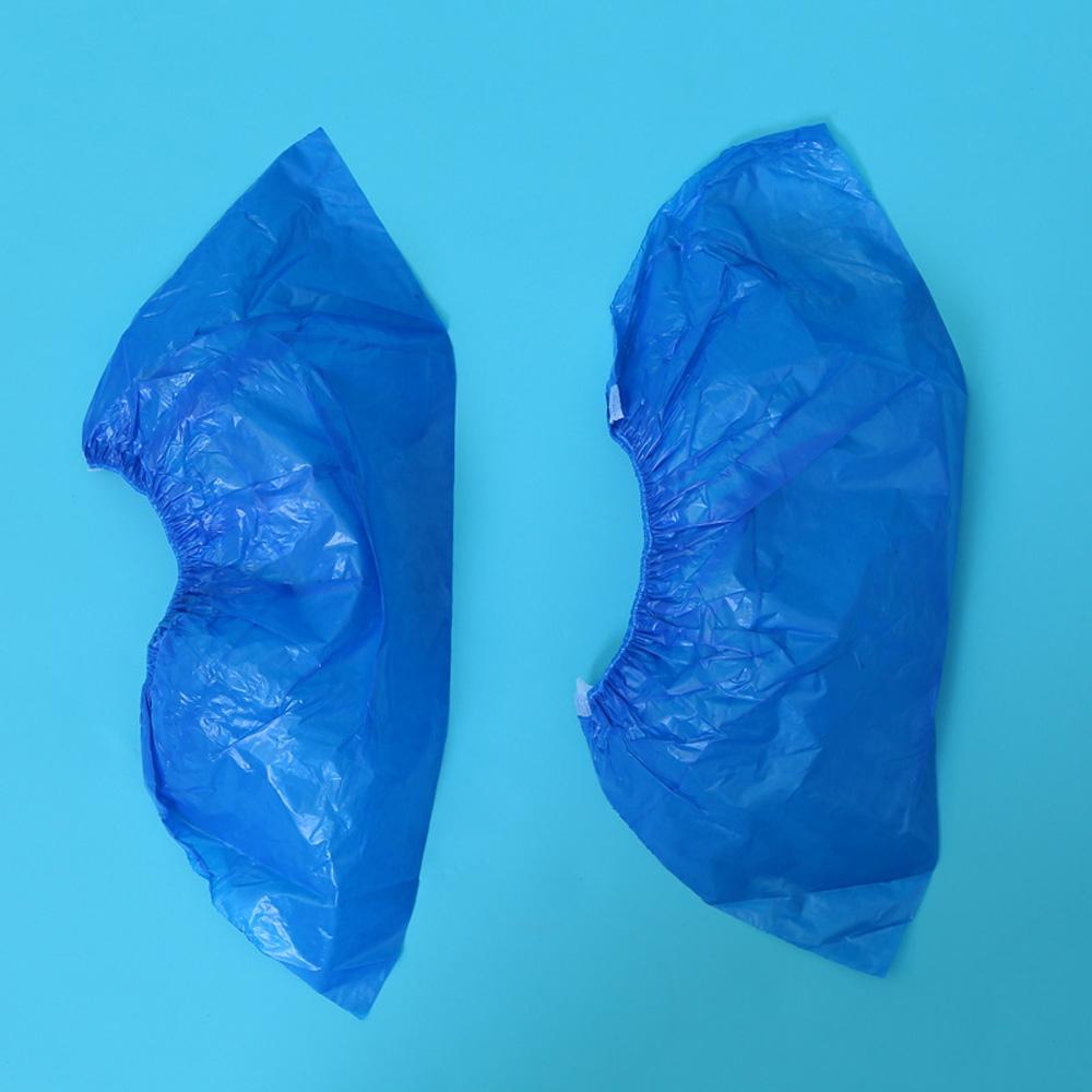 一次性使用卫生鞋套