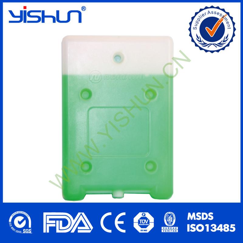 PCM相变冰盒