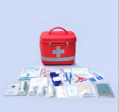 急救箱YD-92