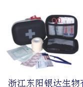 急救包QAN1032