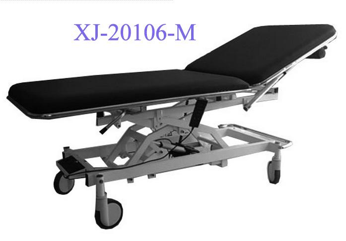 电动诊查床XJ-20106-M