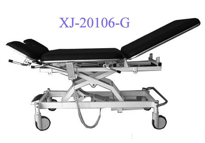 移动式妇科检查床XJ-20106-G