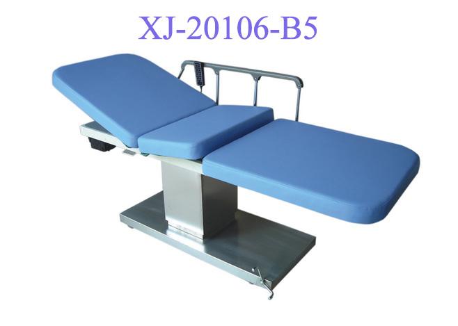 B超检查床XJ-20106-B5