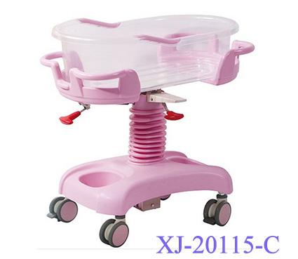 婴儿床XJ-20115-C