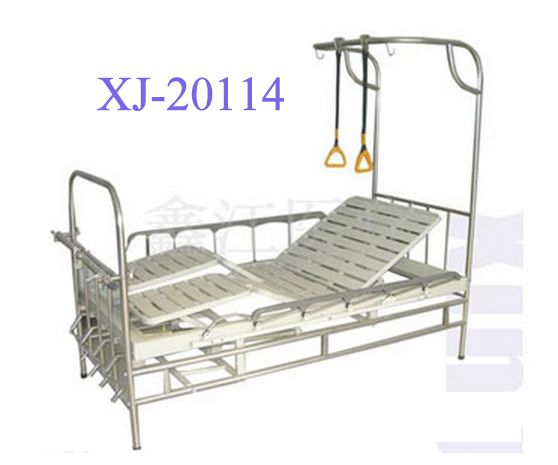 多功能骨科牵引床XJ-20114