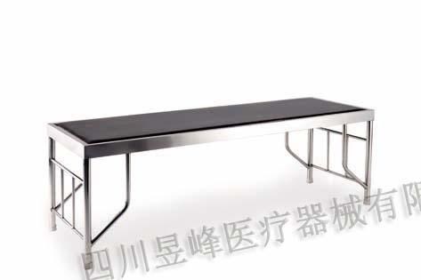 YC-020B诊查床examinating bed