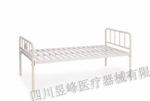 YC-017T病床Hospoital bed
