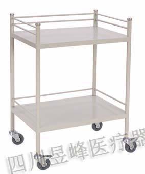 YT-025T器械台Equipment table
