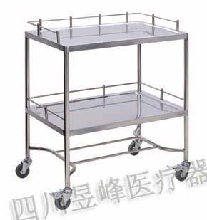 YT-025B器械台Equipment table
