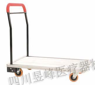 YT-034平板推车Flat cart