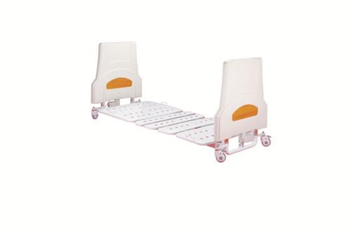 RS302-A可折叠康复护理电动床