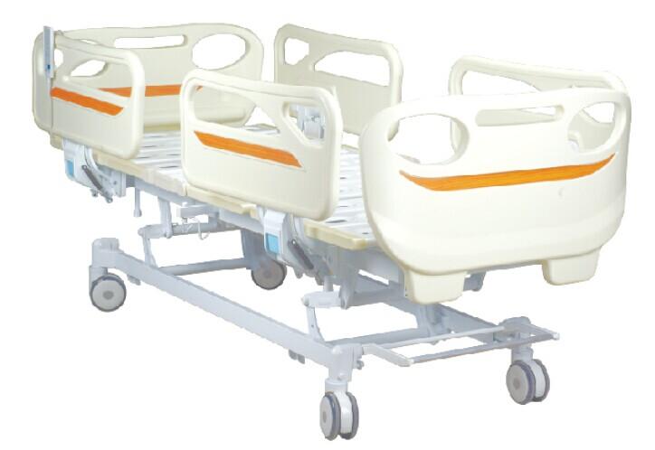 RS102-A-1-1三功能豪华电动床