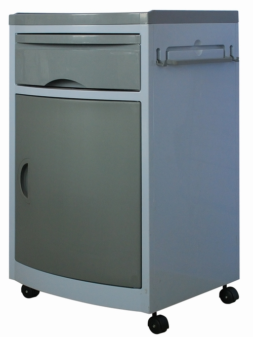 LS-4902 床头柜