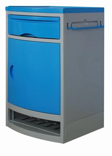 LS-4903 床头柜