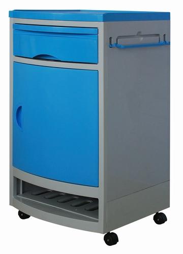LS-4904 床头柜