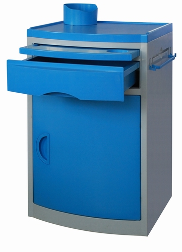 LS-4905 床头柜