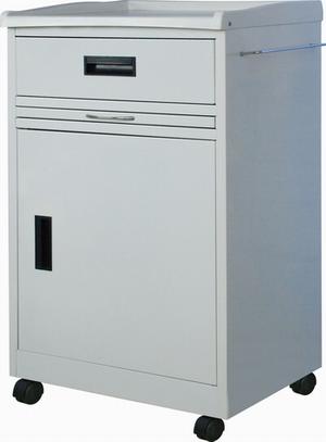 LS-460 床头柜