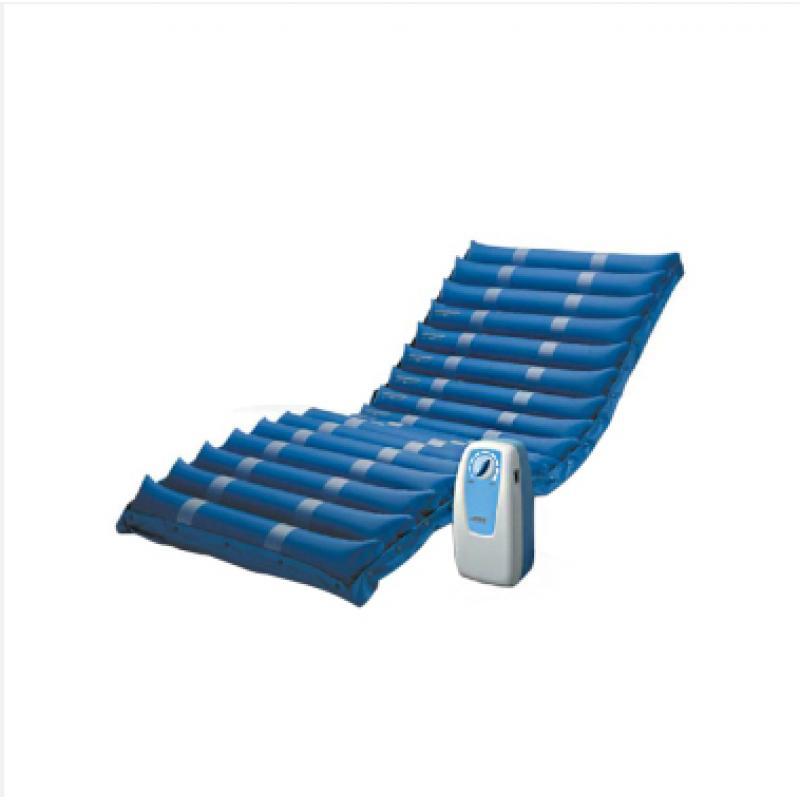 台湾雅博APEX 防褥疮气垫床垫OASIS2000 家用防褥疮充气气垫床