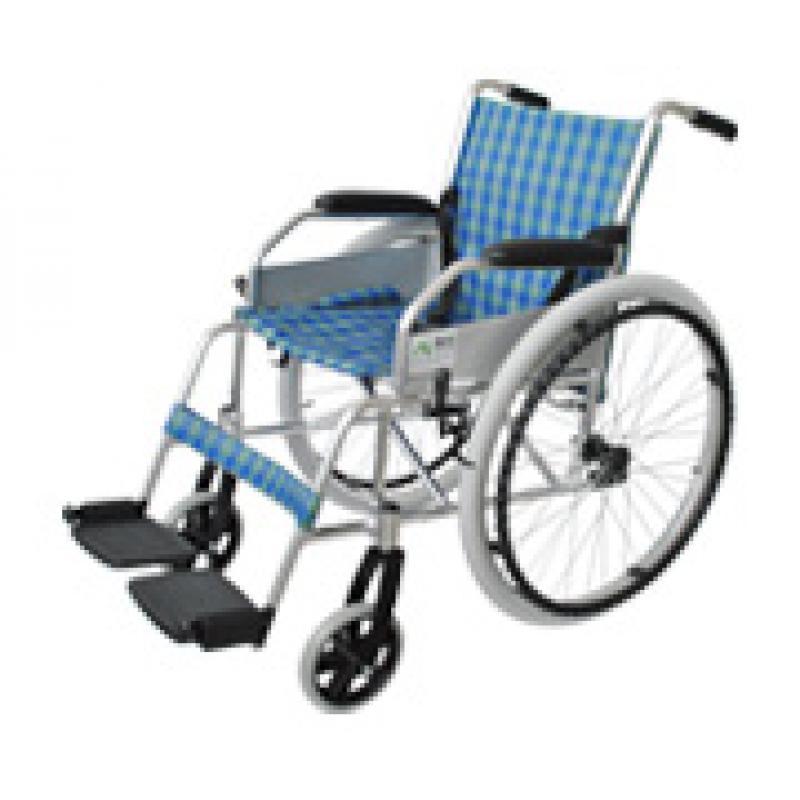 康尚 AMW03轮椅
