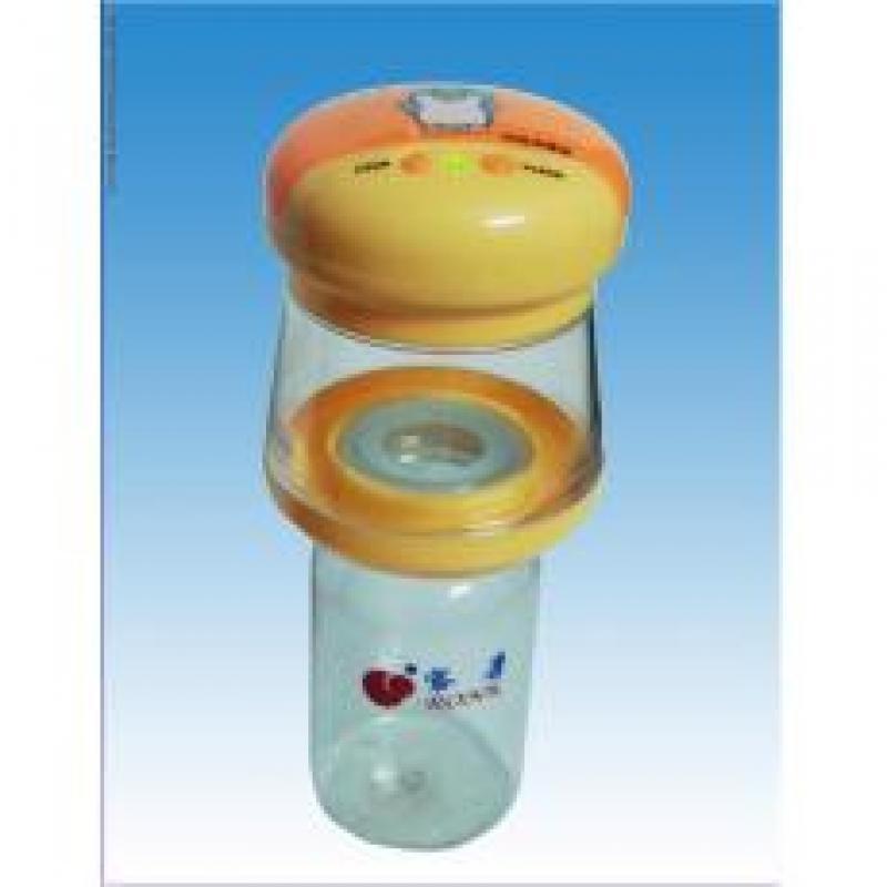 容康RK-139 奶瓶消毒器