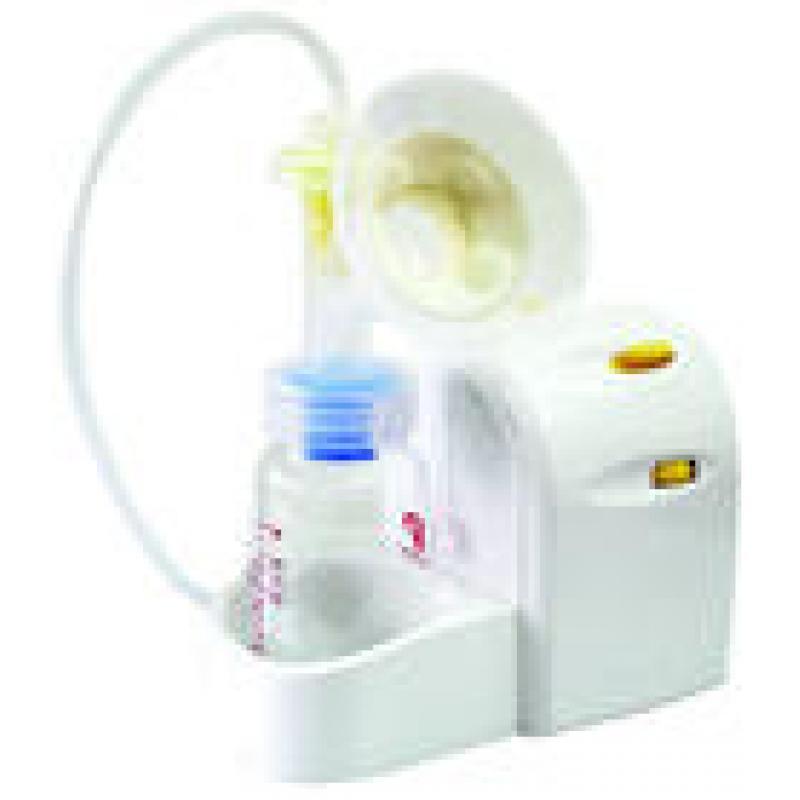 Q899(豪华电动)吸奶器