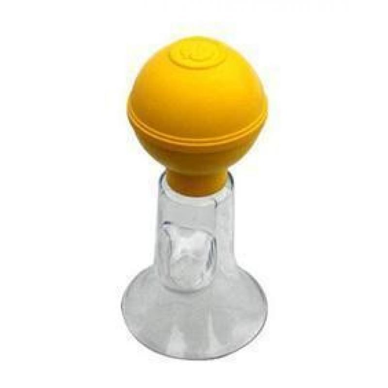 KD3001吸奶器