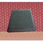 LXY-12圆形玉石床垫