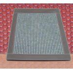 LXY-14圆形玉石床垫