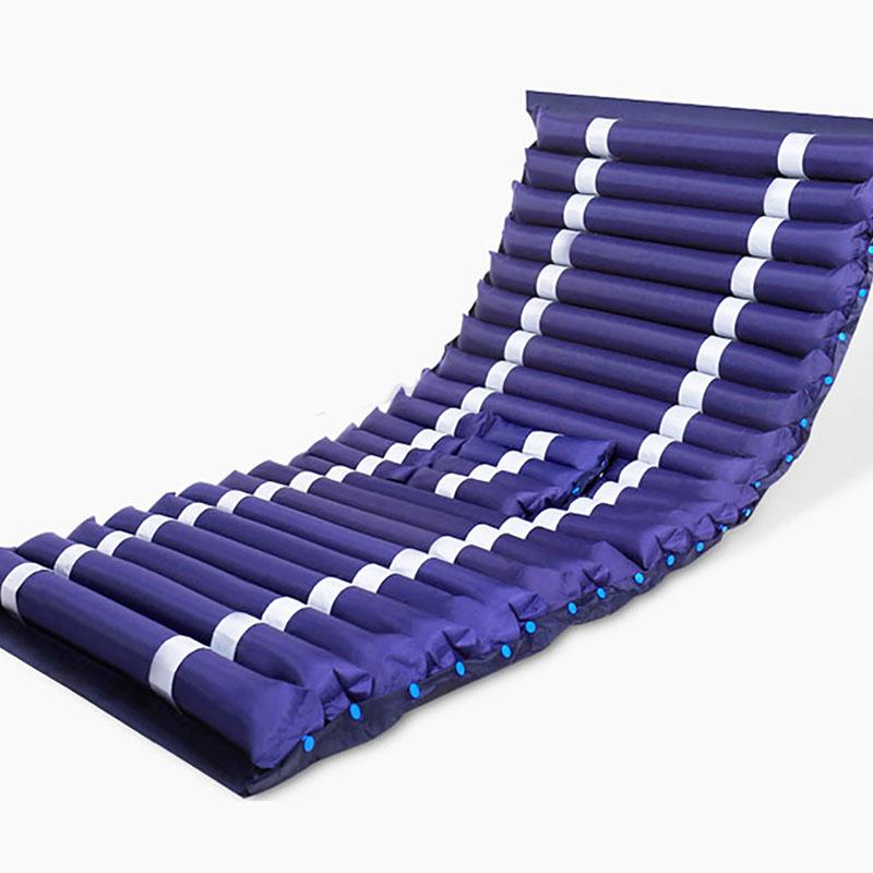 三强单人防褥疮气床垫老人充气防褥疮气垫床瘫痪病人护理防褥疮垫