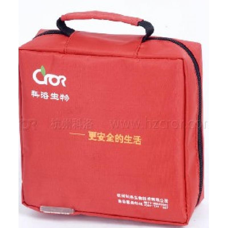 CE-N-006A精致车用急救包