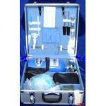 HS-外科型急救包