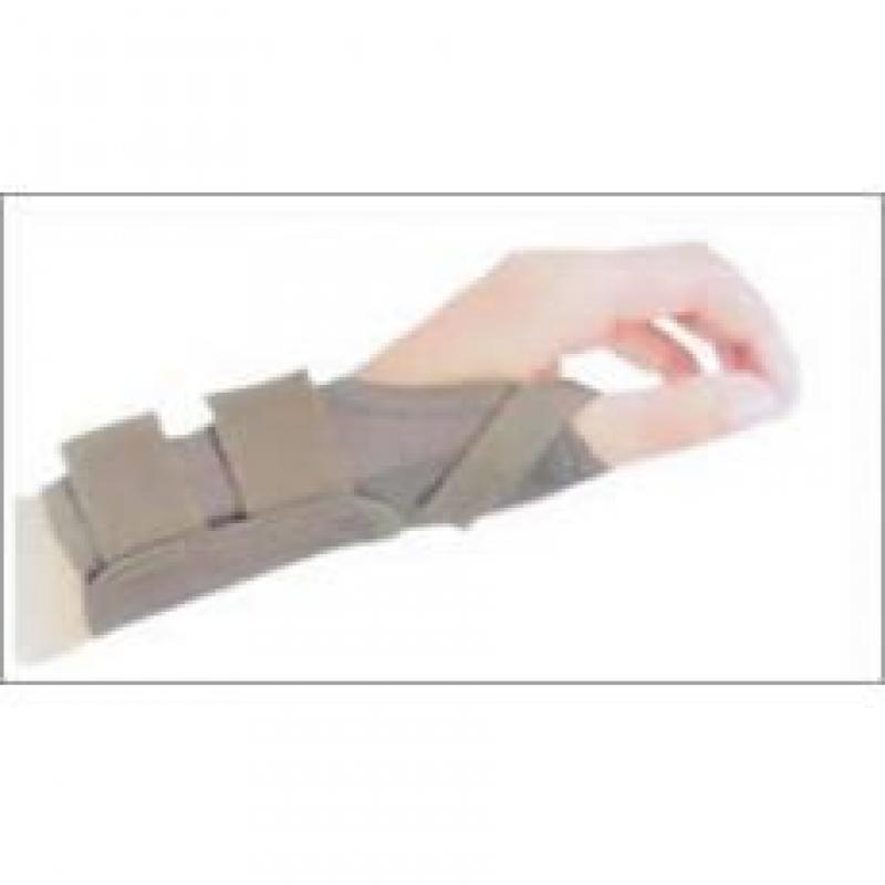 GR007-拇指对角护腕