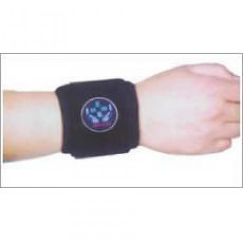 GR008-蓄热保暖护腕