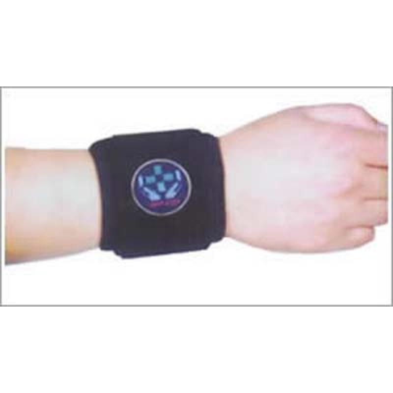 GR008 蓄热保暖护腕