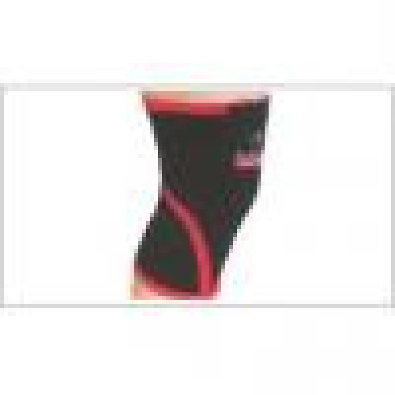 GR006-护膝