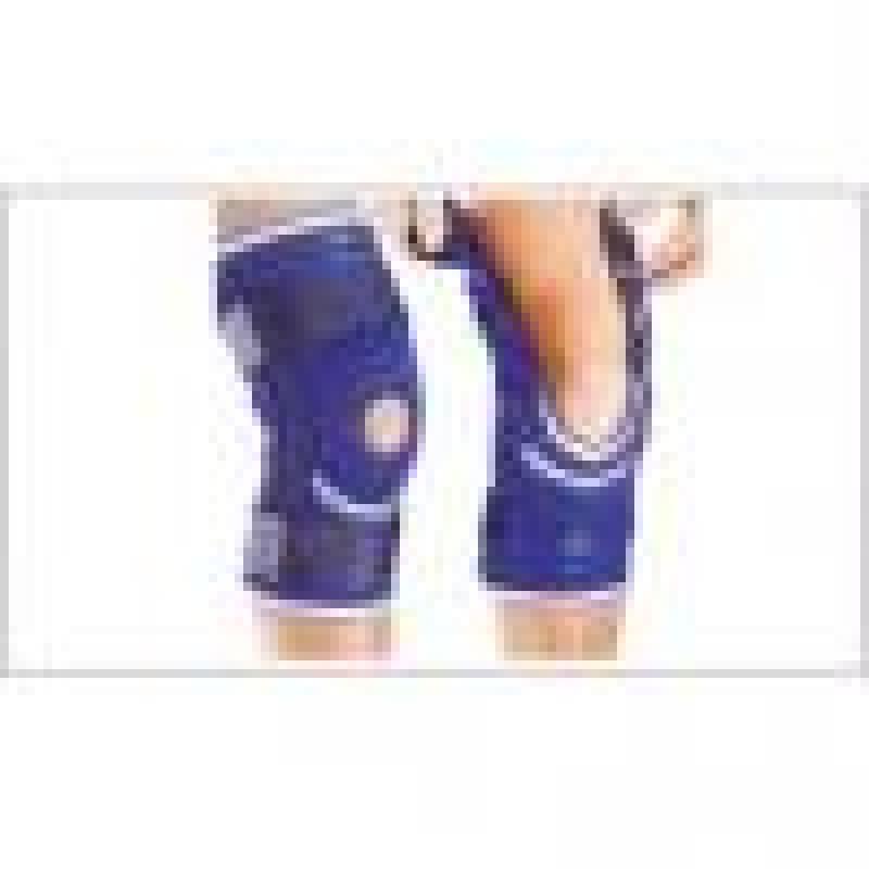 GR011-经典护膝
