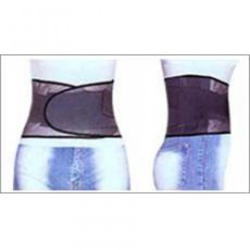 GR003-护腰带3型